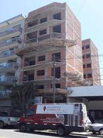 Foto Edificio en Tigre Italia 909 número 1
