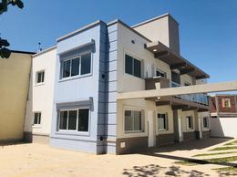 Foto Edificio en Mar De Ajo Francisco de Las Carreras 1401  número 2