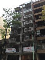 Foto Edificio en L.De Nuñez Deheza 1600 número 8