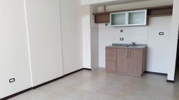 Foto Edificio en Macrocentro Callao 1000 número 10