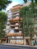 Foto Edificio en Barrio Norte Av. Pueyrredon y Marcelo T. de Alvear número 5