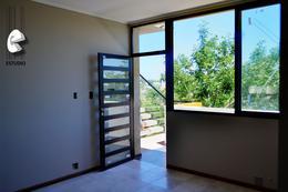 Foto Edificio en Santa Fe Laprida esquina Pasaje Fraga número 4