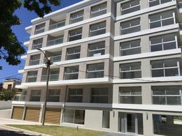 Foto Apartamento en Alquiler | Venta en  Colonia del Sacramento ,  Colonia  Colonia del Sacramento