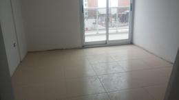 Foto Edificio en General Paz Viamonte 248 número 10