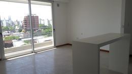 Foto Edificio en La Plata 64 entre 17 y 18 número 2