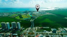 Foto Departamento en Venta en  Fraccionamiento El Pedregal,  Banderilla  Condominio Allure Puerto Cancun
