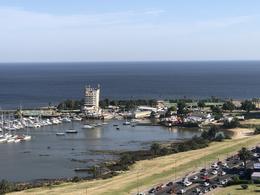 Foto Edificio en Puerto Buceo 26 DE MARZO Y BONAVITA número 1