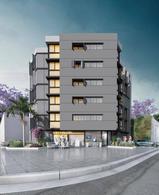 Foto Edificio en La Blanqueada Jaime Cibils 2839 número 3