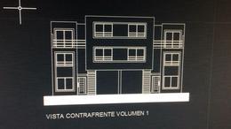 Foto Condominio en Ituzaingó Norte Castelao 600 número 9