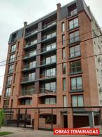 Foto Edificio en Ituzaingó Los Manzanos II - Mansilla 1037 numero 1