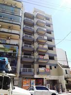 Foto Edificio en Villa Luro Ramon Falcon 6623 número 2