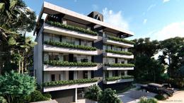 Foto Edificio en Norte Playa Areno Casa de Mar - Desarrollo Autosustentable número 11