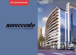 Foto Edificio en Centro Buenos Aires 2001 número 11