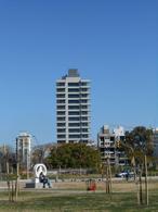Foto Edificio en Barrio Vicente López General Roca 507 45 número 4