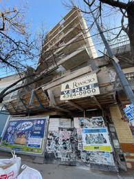 Foto Edificio en Boedo Av. Chiclana 3607 número 1