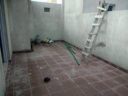 Foto Edificio en Villa Luro Moliere 321 número 6