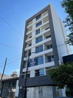 Foto Edificio en La Plata 42 n 1025 15 y 16 número 2