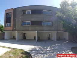 Foto Edificio en Ituzaingó Alfonso Castelao 861 número 2