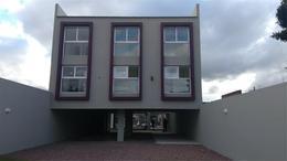 Foto Edificio en Moron Grito de Alcorta 1146 número 2