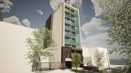 Foto Edificio en Wilde MARIANO MORENO 6161 número 1