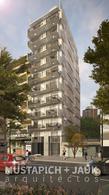 Foto Edificio en Luis Agote Santa Fé 3324 número 1