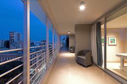 Foto Hotel en Recoleta Av. Callao 924 número 12