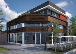 Foto Edificio de oficinas en Ituzaingó Ratti al 700 esq. Trole número 3