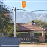 Foto Barrio Abierto en Las Magdalenas Calle Campos del Sol número 8