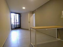Foto Edificio en Nueva Cordoba OBISPO TREJO 818 número 14