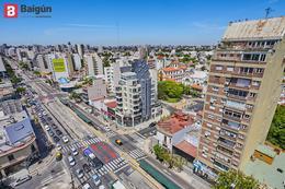 Foto Edificio en Nuñez AV. CABILDO Y PICO número 19
