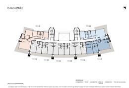 Foto Edificio en Yoo Nordelta YOO3 by ACQUA Excelencia en diseño y confort número 24