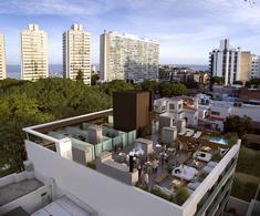 Foto Edificio en Pocitos Luis Alberto de Herrera y Echevarriarza Próximo número 7