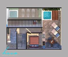 Foto Edificio en Tulum  número 59