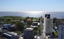 Foto Edificio en Olivos-Vias/Rio Libertador 2700 número 1