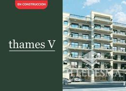 Foto Edificio en Chauvin Arenales 2861 número 12