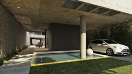 Foto Edificio en Moron Sur Mariano Moreno 800 número 7