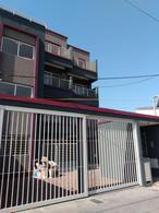 Foto Edificio en Moron Sur Vicente Lopez 900 número 4