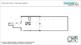 Foto Edificio en Belgrano C CASTAÑEDA 1800 Y SUCRE - BAJO BELGRANO número 7