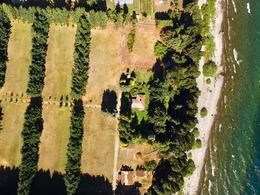 Foto Barrio Privado en Villaverde Villaverde número 9