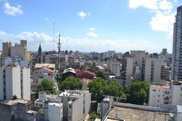 Foto Edificio en San Telmo Espai San Telmo - Av. Juan de Garay 612 número 32