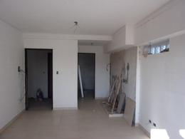 Foto Edificio en Bella Vista CERRITO 3730 número 12