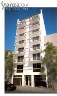 Foto Edificio en Centro Presidente Roca 1050 número 1