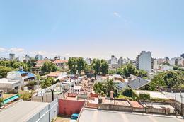 Foto Local en Venta en  Flores ,  Capital Federal  Av. Directorio al 3200