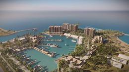 Foto Condominio en Nueva Yucalpeten YUCALPETÉN Resort Marina, Departamentos, Pent-houses y Villas en Pre Venta, 2 a 4 Recamaras, Progreso, Yucatán número 10