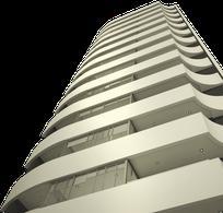Foto Edificio en Nueva Cordoba bv chacabuco 1136 número 3
