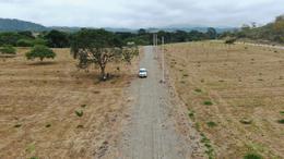 Foto Rural en Ruta del Sol QUINTAS RIO OLON número 4