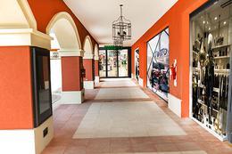 Foto Condominio en Pueblo Caamaño Pueblo Caamaño - Pilar número 3