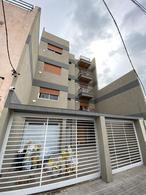 Foto Edificio en Lomas Del Mirador Venancio Flores 22 número 1
