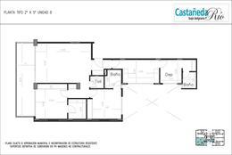 Foto Edificio en Belgrano C CASTAÑEDA 1800 Y SUCRE - BAJO BELGRANO número 20