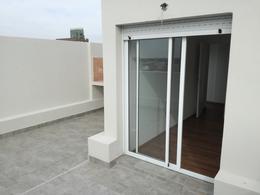 Foto Edificio en Macrocentro Urquiza 2800 número 7